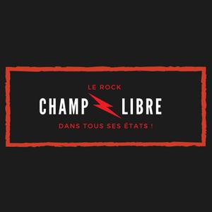 Champ Libre N°856 - Mercredi 16 juin 2021