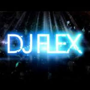 SM-Radio Weekend Mixtape Show 3.11.12