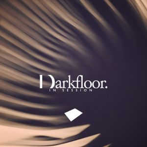Darkfloor In Session 059 + Ryuji Takeuchi