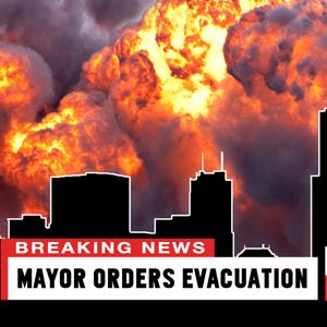Escape from Chicago: How Long Would It Take to Evacuate?