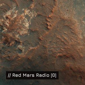 Red Mars Radio [0]