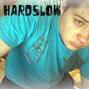 Dj HardSlow - Other Dimension 01 (13-01-2012)
