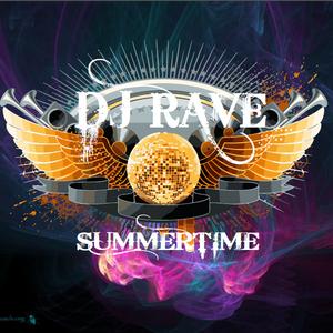 SUMMER TIME IV
