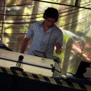 DJ Souza - Set Mix Parte 6 (O RETORNO)