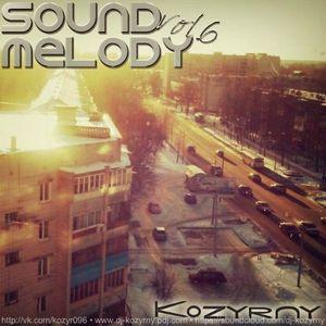 Sound Melody vol.6