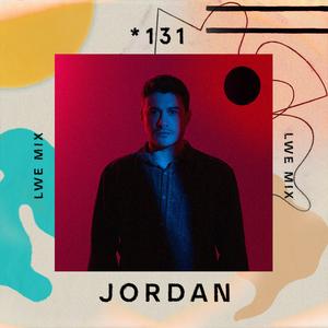 131 - LWE Mix - Jordan