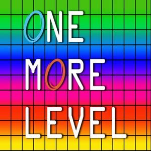 Level 35: Teil 2 des Ultra-Mega-Monster-Jahresrückblick