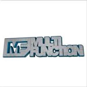 Venser - Multi Function comp entry