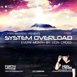 ForthWeekend - VION CROSS System Overload #007