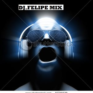 DJ.FLIPE MX-HOUSE