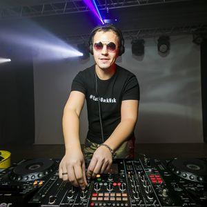 DJ RITM - KLEVOE MESTO 2019