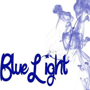 Four on your Floor 14 (7-02-12) Guest Mix by: BlueLight