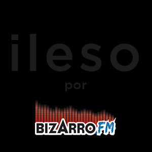 Ileso T5-2