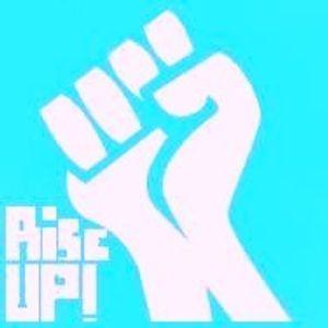 Rise_Up.Vol.08