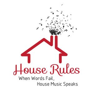 House Rules: Dohn Conley Takeover (7/22)