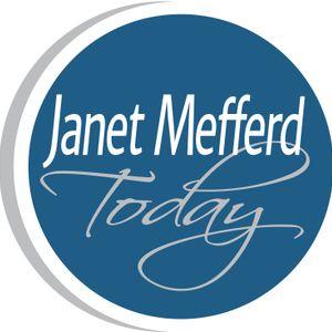 10 - 13 - 2015 Janet Mefferd Today - David Pickup