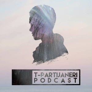 DJ Riki - Partijaneri - Podcast Mix - July 2017 (hearthis.at).mp3(137.5MB)