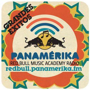 Panamérika No. 278 - Grandes Éxitos Vol. 4