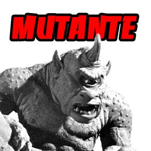 Mutante - Señor Pelota live set @ Lounge (22/11/2012)