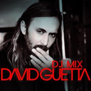 David Guetta - DJ Mix 406 by AZ_Music   Mixcloud