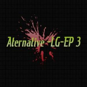Alternative -LG- 3