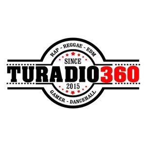 TU RADIO 360- EL CIGARRITO DE TRAGABASES 23-3-2015