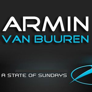Armin van Buuren – Time To Relax, Downtempo Sessions – 22.12.2013