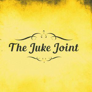 Juke Joint 15/03/16