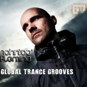 John 00 Fleming – Global Trance Grooves 131 (Guest Simon Templar) – 11.02.2014