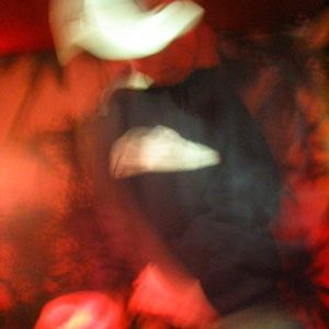 khy boogie - playvybz - 23.04.06
