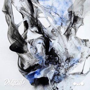 Disscut - Q4 Exclusive