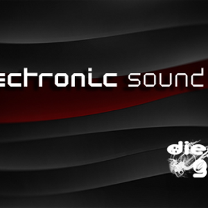Electronic Sound Art 027 with Diego Golo