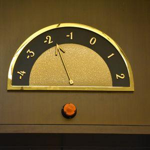 Elevator 5.9.21 Stimulus Progression (Ep 14, S 1)