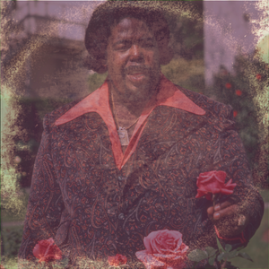 The Sex Tape: Barry White Beat Tape