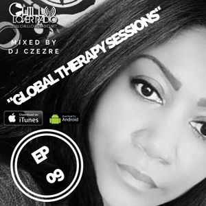Global Therapy Sessions Ep 09