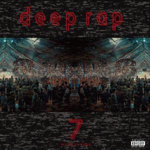 DEEP RAP 7