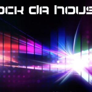 DJ Donnator - Juni Mix 2011 Vol.1