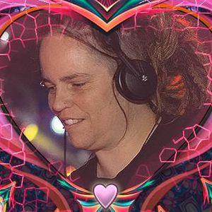 Caemix @ ONE LOVE FESTIVAL 2015