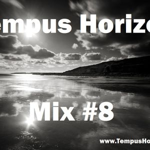 Tempus Horizon Mix#8