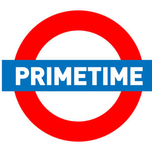 PrimeTime 09.06.2010