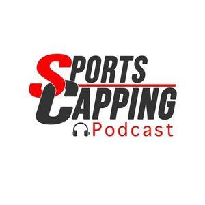 Episode 67 - Free Week 16 NFL & Bowl Game Picks