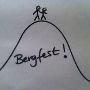 bergfest4.2 _16_01_12