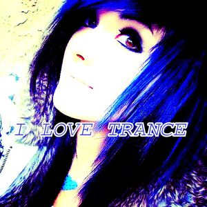 I LOVE TRANCE.EP.122-(SPECIAL MIX Cl-1-)