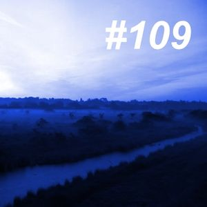 Beauty Trance #109