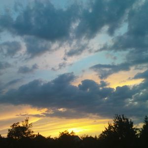 Mitoklin_120916_[The End of a Summer]