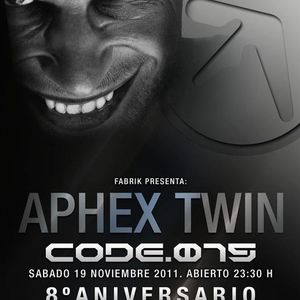 41st Chapter of 808 Nights!!! Hablando con Cesar Almena del aniversario Code