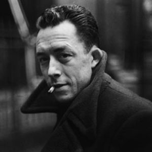 Albert Camus - Neintelegerea (1981)