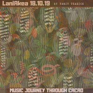 LaniAkea -  A Musical Journey Through Cacao