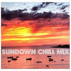 Sundown Chill Mix