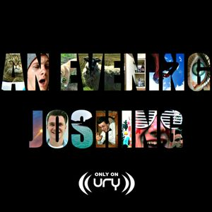 An Evening Joshing - Episode 1